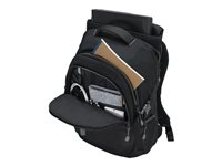 """DICOTA Backpack Eco Laptop Bag 15.6"""" - Notebook carrying backpack"""