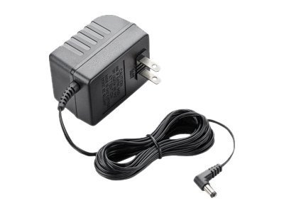 Poly power adapter