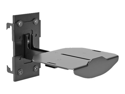 Chief FCA820 Mounting component (shelf) for camera black