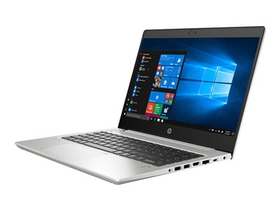 HP ProBook 14' I5-10210U 256GB Intel UHD Graphics 620 Windows 10 Pro 64-bit