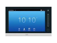 Cisco TelePresence Touch Touchscreen w/ LCD display wired