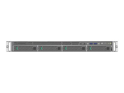 Extreme Networks ExtremeControl IA-A-25 - network management device