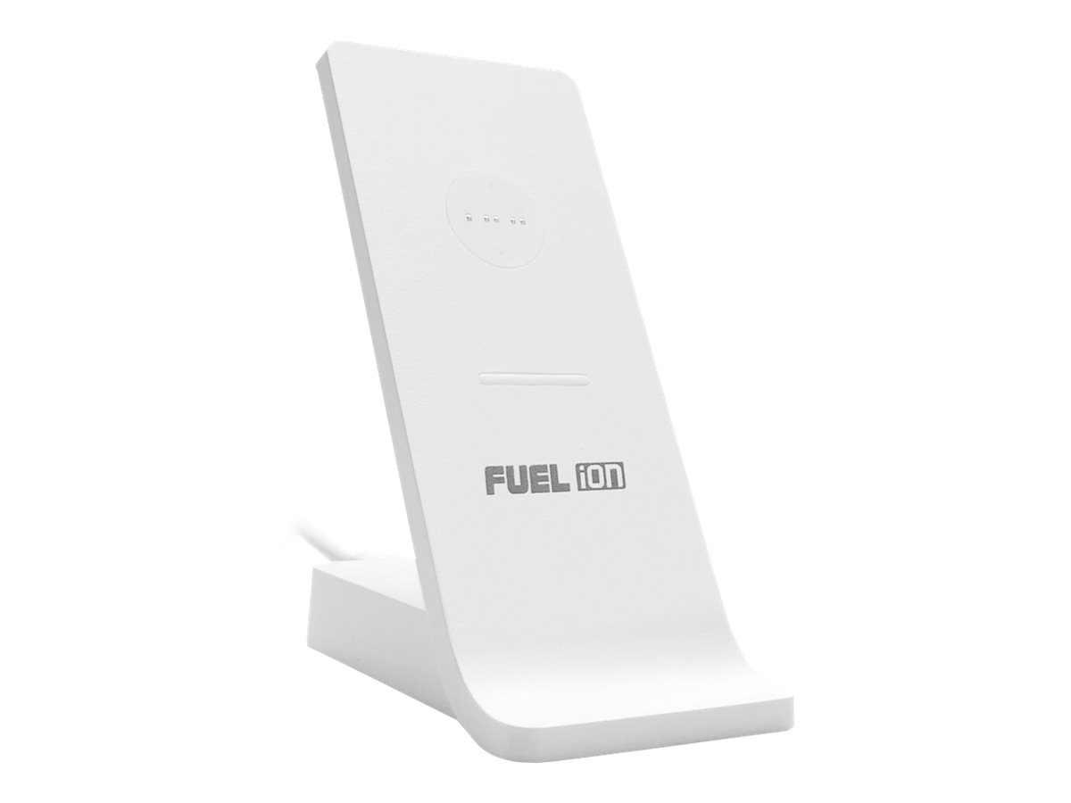 Patriot FUEL iON Magnetic Charging Base wireless charging stand