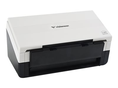 Visioneer Patriot D40 Document scanner Duplex 9.49 in x 117.99 in 600 dpi