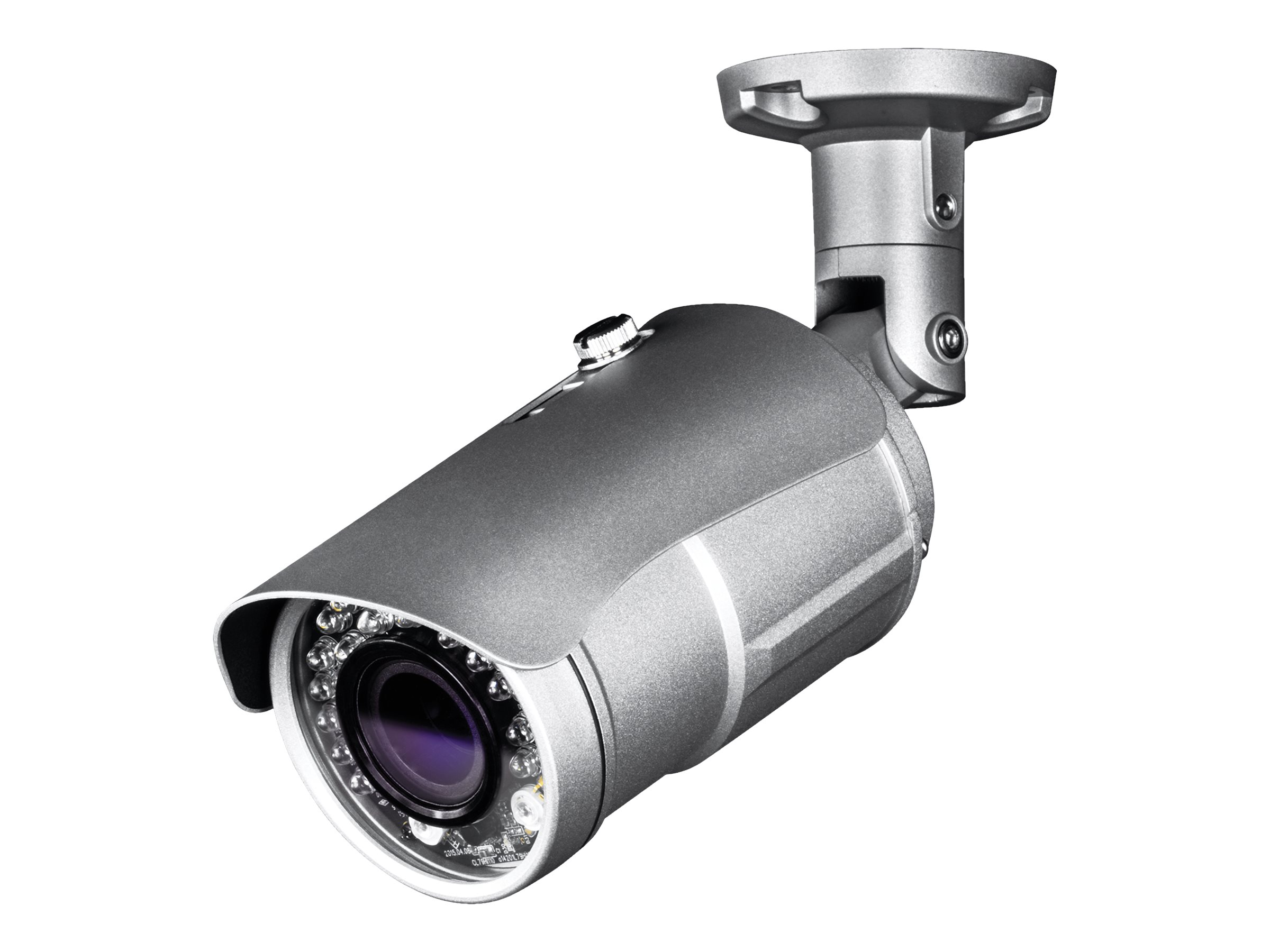 TRENDnet TV IP344PI - network surveillance camera