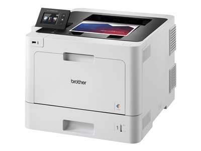 Brother HL-L8360CDW Printer color Duplex laser A4/Legal 2400 x 600 dpi