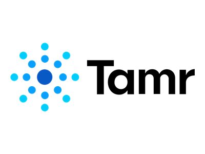 Tamr Standard Edition - subscription license-to-use (3 years) - 1 workspace