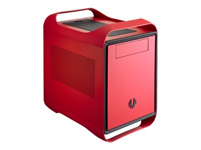 Prodigy - tower - mini ITX
