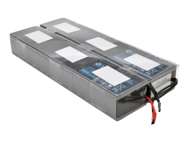 Tripp Lite UPS Replacement Battery Cartridge for select 72V SmartOnline UPS Systems