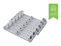 VISION TechConnect European Trunking Adaptor - Trunking adapter