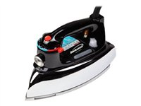 Brentwood MPI-70 Steam iron