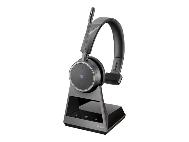 Poly - Plantronics Voyager 4210 Office