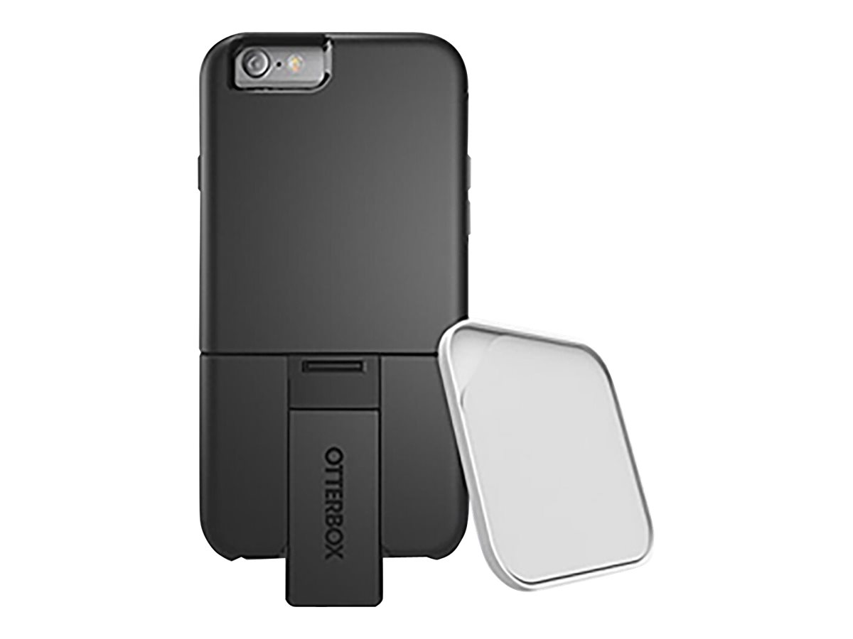 OtterBox Square Adaptor - POS add-on module for carrying case, cellular phone