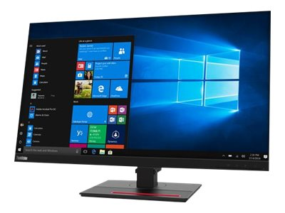 Lenovo ThinkVision T27h-20