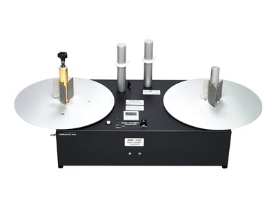 LABELMATE RRC-330 Counter system 6INCH