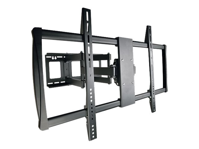 Tripp Lite Display TV Wall Monitor Mount Swivel/Tilt 60