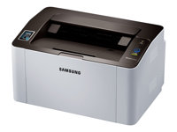 Samsung Xpress M2026W - Printer