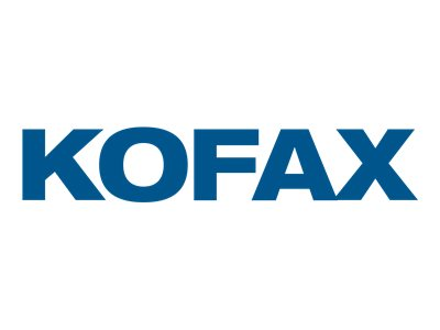 Kofax Express Workgroup License Win