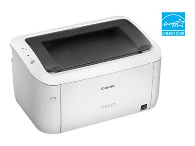 Canon imageCLASS LBP6030w Printer monochrome laser A4/Legal 2400 x 600 dpi