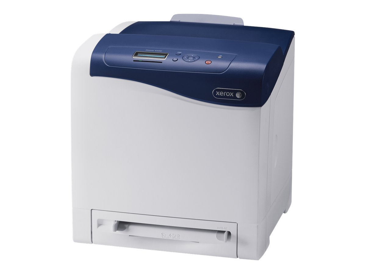 Cartouches laser compatibles avec l'imprimante XEROX PHASER 6500N