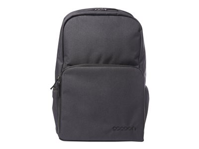 Cocoon Recess Notebook carrying backpack 15INCH black