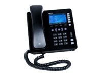 OBiTALK OBi1022 Leader VoIP phone with caller ID 5-way call capability SIP 5 lines