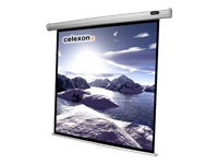 Celexon Economy Manual Screen - Leinwand