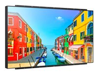Samsung OM55D-K 55INCH Class (55INCH viewable) OMD-K Series LED display digital signage