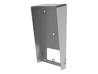Hikvision DS-KABV8113-RS/Surface Access control termina
