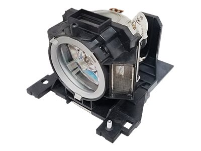 Total Micro projector lamp