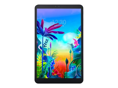 LG G Pad 5 Tablet Android 9.0 (Pie) 32 GB 10.1INCH (1920 x 1200) USB host 4G LTE