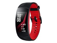 Samsung Gear Fit2 Pro - Activity tracker with strap