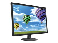 CTL IP2380S LED monitor 24INCH (23.8INCH viewable) 1920 x 1080 Full HD (1080p) ADS-IPS