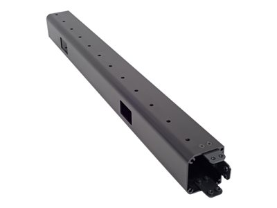 Chief Fusion FCABX36 Mounting component (extension column connector) for video wall black