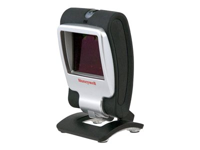 Honeywell Genesis 7580 Barcode scanner desktop decoded interface c