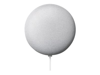 Google Nest Mini Rock Candy