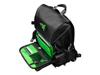 Razer Tactical Bag Notebook carrying backpack 17.3INCH