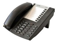 Mitel 6710a - Corded phone