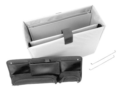 Pelican 1436 Office Devired Kit Divider