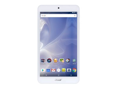 Acer ICONIA ONE 7 B1-780-K9YS