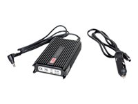 Lind Power adapter car 11 16 V