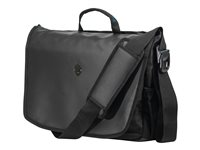 Mobile Edge Alienware Vindicator 2.0 Messenger 13INCH to 17.3INCH Bag Notebook carrying case 13.3INCH