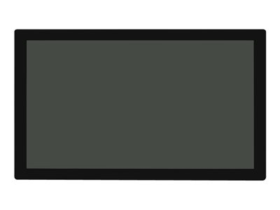Mimo M21580C-OF LCD monitor 21.5INCH open frame touchscreen 1920 x 1080 Full HD (1080p)