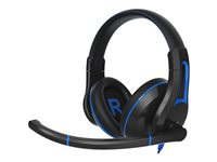 ThinkWrite Ultra Durable Pro TW210 Headset full size wired 3.5 mm jack