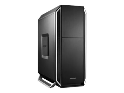 Silent Base 800 - tower - ATX