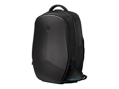 Mobile Edge Alienware Vindicator 2.0 13INCH Backpack Notebook carrying backpack 13INCH