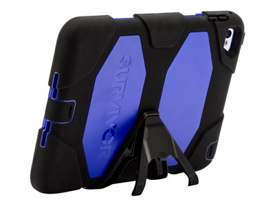 Survivor All-Terrain - custodia protettiva per tablet