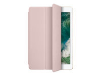 Picture of Apple Smart - flip cover for tablet (MQ4Q2ZM/A)