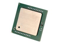 Intel Xeon Bronze 3106 - 1.7 GHz - 8 cœurs - 8 filetages - 11 Mo cache - LGA3647 Socket - pour ProLiant ML350 Gen10