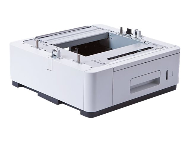 Brother LT-7100 - media tray / feeder - 500 sheets